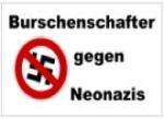 """""""Raczeks mit Scharnierfunktion zur extremen Rechten"""": Analyse des NS-Dokzentrums der Stadt Köln über Bonner Burschenschaft"""