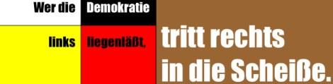 copy-header-initiative-burschenschafter-gegen-neonazis.jpg