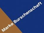 Offener Brief: Marburger Burschenschaft Arminia (NeueDB) fordert Austritt von Marburger DB-Burschenschaften aus Dachverband