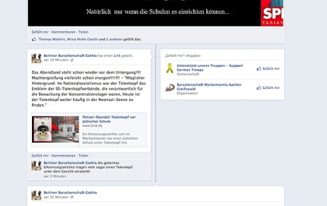 facebook-gothia-totenkopf
