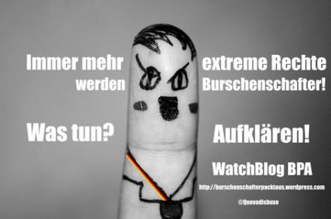 burschenschafter-gegen-neonazis-tw