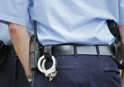 polizei-burschenschaft