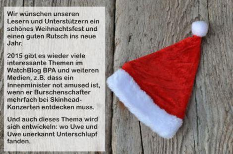 weihnachtskarte-burschenschafterpacktaus-blog