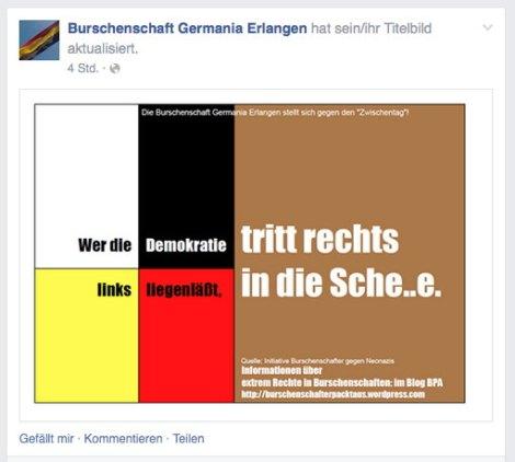 facebook-germania-erlangen