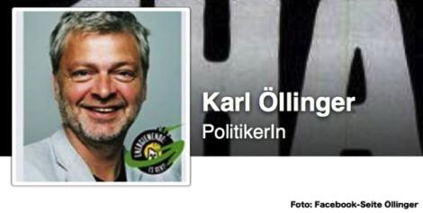 karl-oellinger-foto-blog-burschenschaft