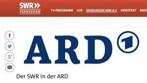 swr-homepage-blog-burschenschafter